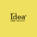 Ideacalor
