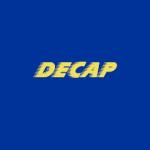 decap_270