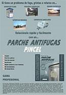 parchePincel